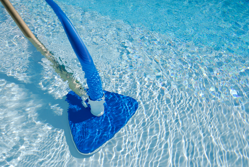 Why Choose Us Ocean Blue Pool And Spa