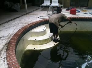 Green-Clean-8-300x224